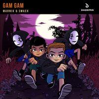 Cover Marnik & Smack - Gam Gam
