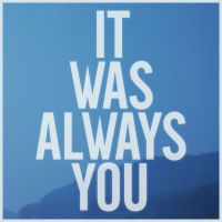 Cover Maroon 5 - It Was Always You