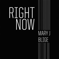 Cover Mary J Blige - Right Now