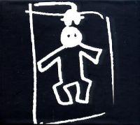 Cover Massive Attack - Blue Lines / Mezzanine / Protection