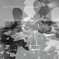 Cover Massive Attack - Butterfly Caught