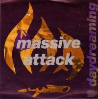 Cover Massive Attack - Daydreaming
