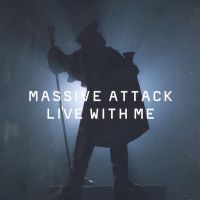 Cover Massive Attack - Live With Me