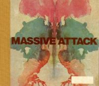 Cover Massive Attack - Risingson