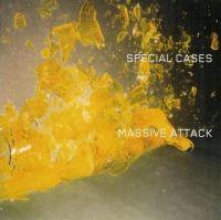 Cover Massive Attack - Special Cases