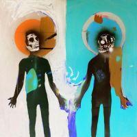 Cover Massive Attack - Splitting The Atom