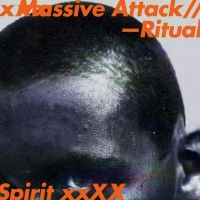 Cover Massive Attack & Azekel - Ritual Spirit