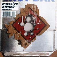 Cover Massive Attack feat. Tracey Thorn - Protection