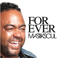 Cover Mastiksoul - Forever