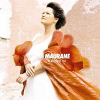 Cover Maurane - Si aujourd'hui