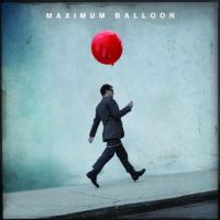Cover Maximum Balloon - Maximum Balloon