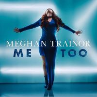 Cover Meghan Trainor - Me Too