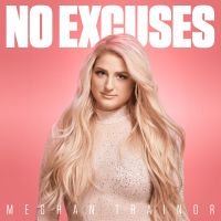 Cover Meghan Trainor - No Excuses