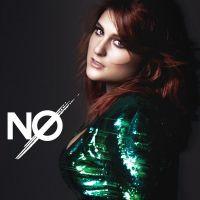 Cover Meghan Trainor - No