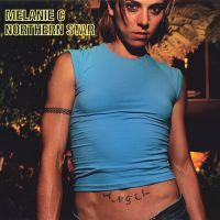 Cover Melanie C - Northern Star