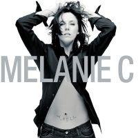 Cover Melanie C - Reason