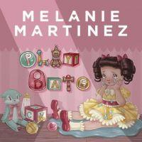 Cover Melanie Martinez - Play Date