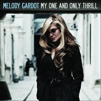 Cover Melody Gardot - My One And Only Thrill