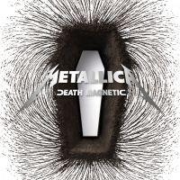 Cover Metallica - Death Magnetic