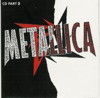 Cover Metallica - Until It Sleeps