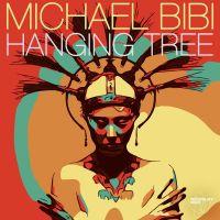 Cover Michael Bibi - Hanging Tree