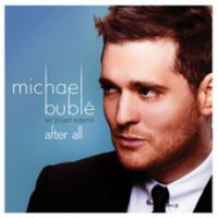 Cover Michael Bublé feat. Bryan Adams - After All