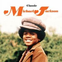 Cover Michael Jackson - Classic