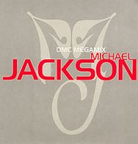 Cover Michael Jackson - DMC Megamix