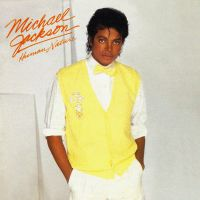 Cover Michael Jackson - Human Nature