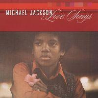 Cover Michael Jackson - Love Songs