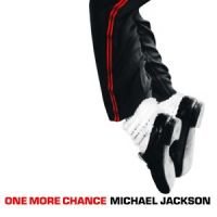 Cover Michael Jackson - One More Chance