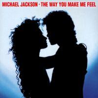 Cover Michael Jackson - The Way You Make Me Feel