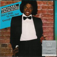Cover Michael Jackson - Visionary - The Video Singles