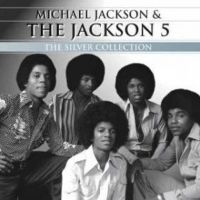 Cover Michael Jackson & The Jackson 5 - The Silver Collection