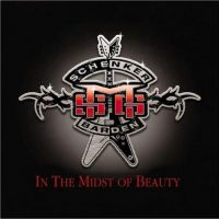 Cover Michael Schenker Group - In The Midst Of Beauty