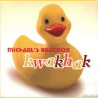 Cover Michael's Beatbox - Kwakhak