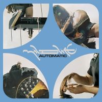 Cover Midlife - Automatic