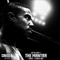 Cover Mike Will Made-It feat. Pharrell Williams & Kendrick Lamar - The Mantra