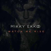Cover Mikky Ekko - Watch Me Rise
