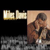 Cover Miles Davis - Boplicity