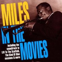 Cover Miles Davis - Miles In The Movies