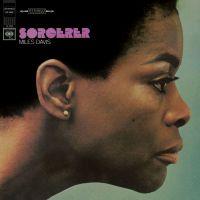 Cover Miles Davis - Sorcerer