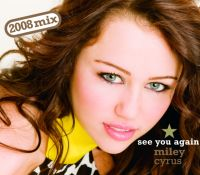 Cover Miley Cyrus - See You Again