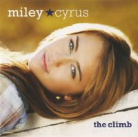 Cover Miley Cyrus - The Climb