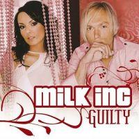 Cover Milk Inc. - Guilty
