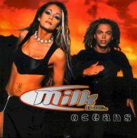 Cover Milk Inc. - Oceans