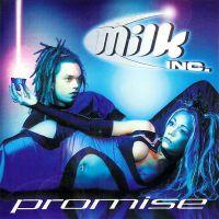 Cover Milk Inc. - Promise