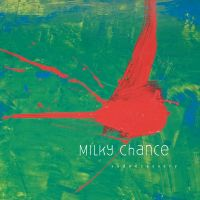 Cover Milky Chance - Sadnecessary