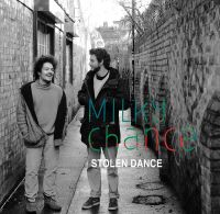 Cover Milky Chance - Stolen Dance