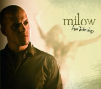 Cover Milow - Ayo Technology